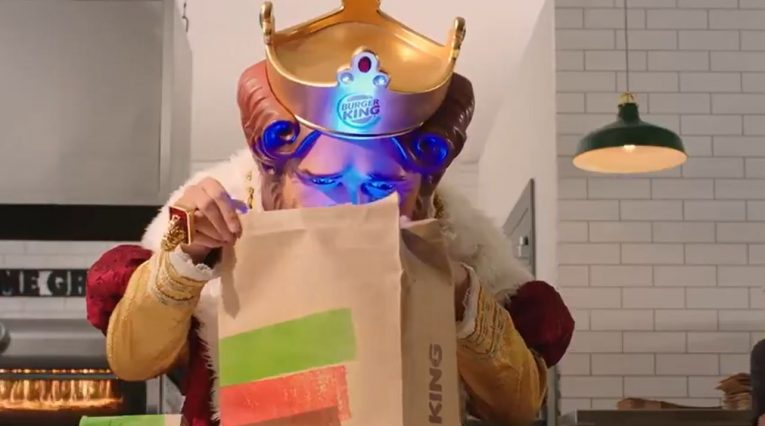burger-king-and-playstation-teasing-a-reveal-or-collaboration-possibly-the-ps5-ui-reveal