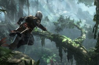 Freedom Cry DLC van Assassin's Creed IV: Black Flag wordt een stand-alone game