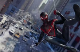 Spider-Man: Miles Morales wordt een PS5 launchtitel – Bekijk hier de gameplay video