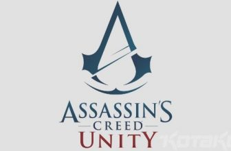 The Making of Assassin's Creed: Unity
