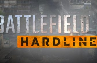 Battlefield: Hardline beta nog een extra week speelbaar