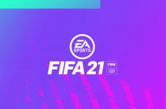 EA Sports lanceert de FIFA 21 launch trailer [video]