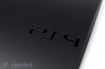 'Sony PS4 wordt een all-round entertainment system'
