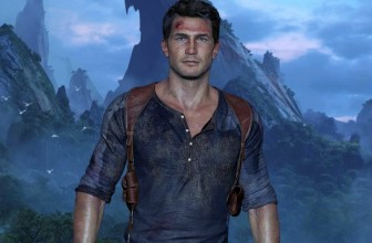 Sony onthult in nieuwe trailer multiplayer Uncharted 4