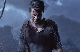 Story trailer Uncharted 4 vertelt over vertrouwensband broers