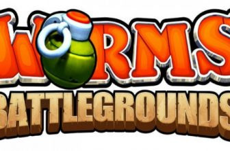 Worms: Battlegrounds komt naar de PlayStation 4